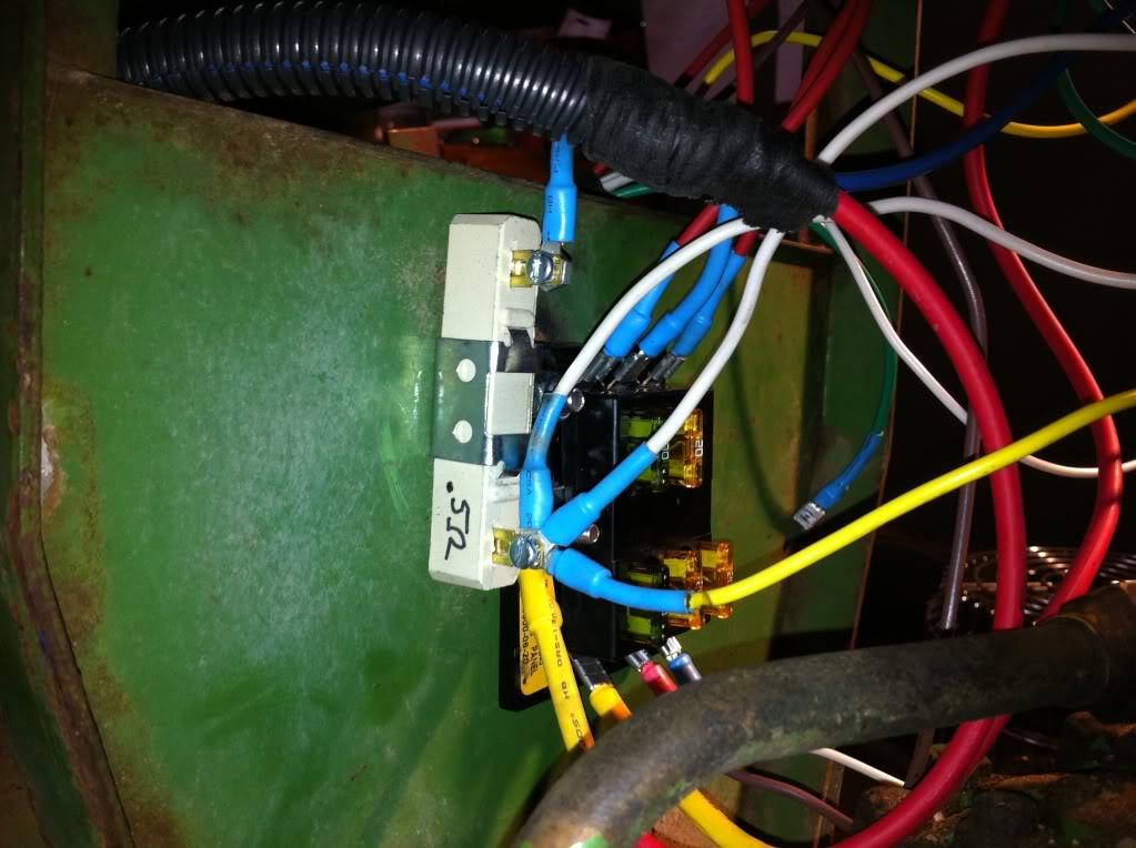 john deere 1010 wiring schematic ce 8463  john deere 1010 tractor wiring free diagram  john deere 1010 tractor wiring free diagram