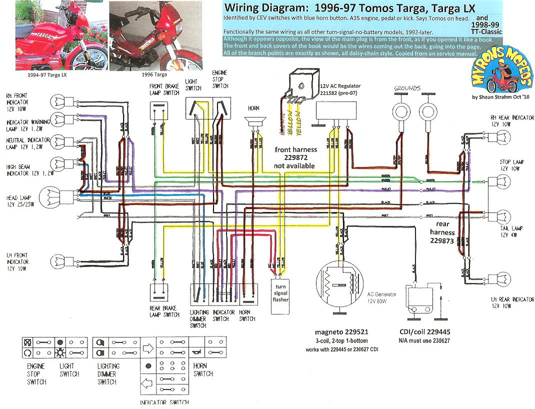 chinese mini chopper wiring diagram 43cc scooter wiring diagram wiring diagram data  43cc scooter wiring diagram wiring
