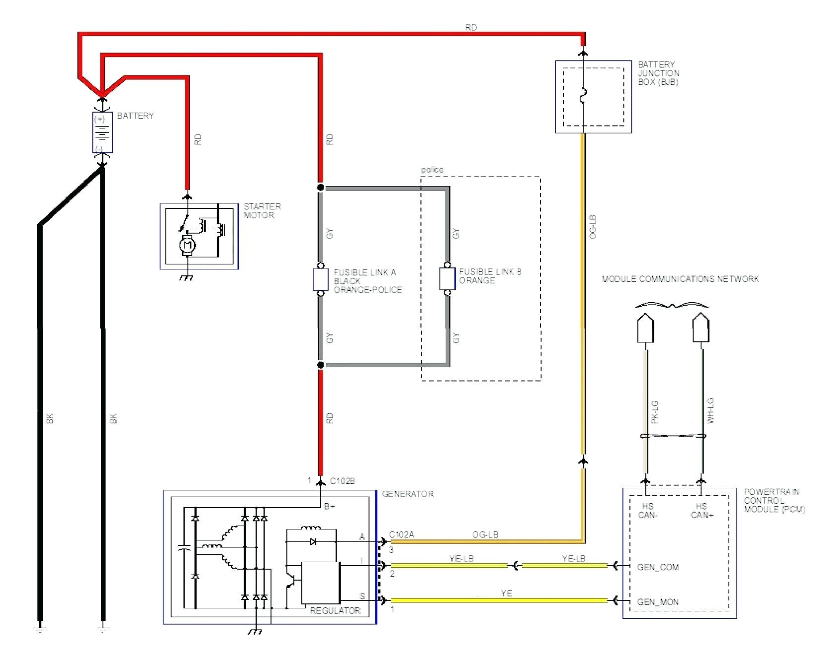Massey Ferguson 135 Alternator Wiring Diagram from static-assets.imageservice.cloud