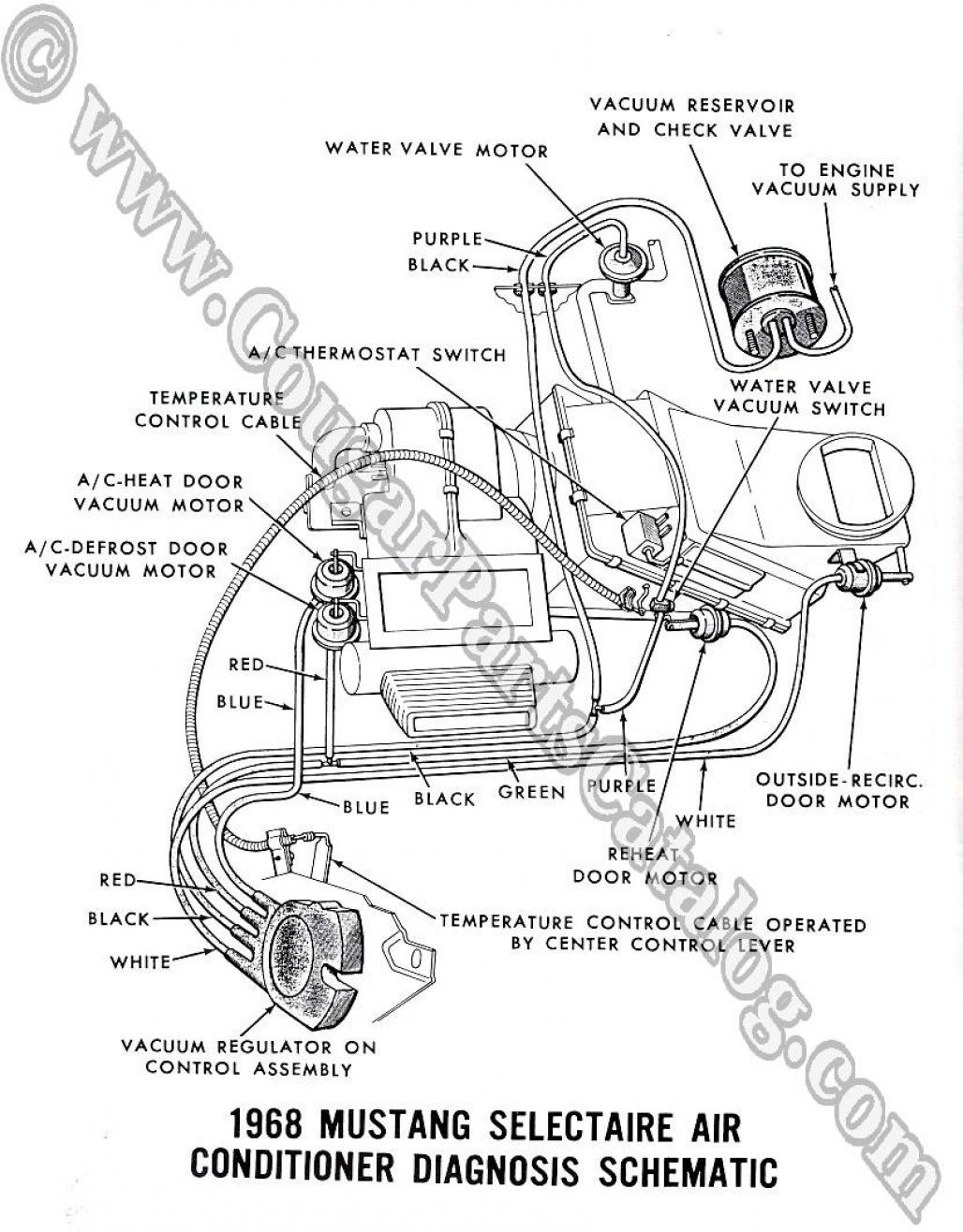 1968 mustang tach wiring diagram ae 0288  diagram furthermore 1966 ford mustang power steering  diagram furthermore 1966 ford mustang