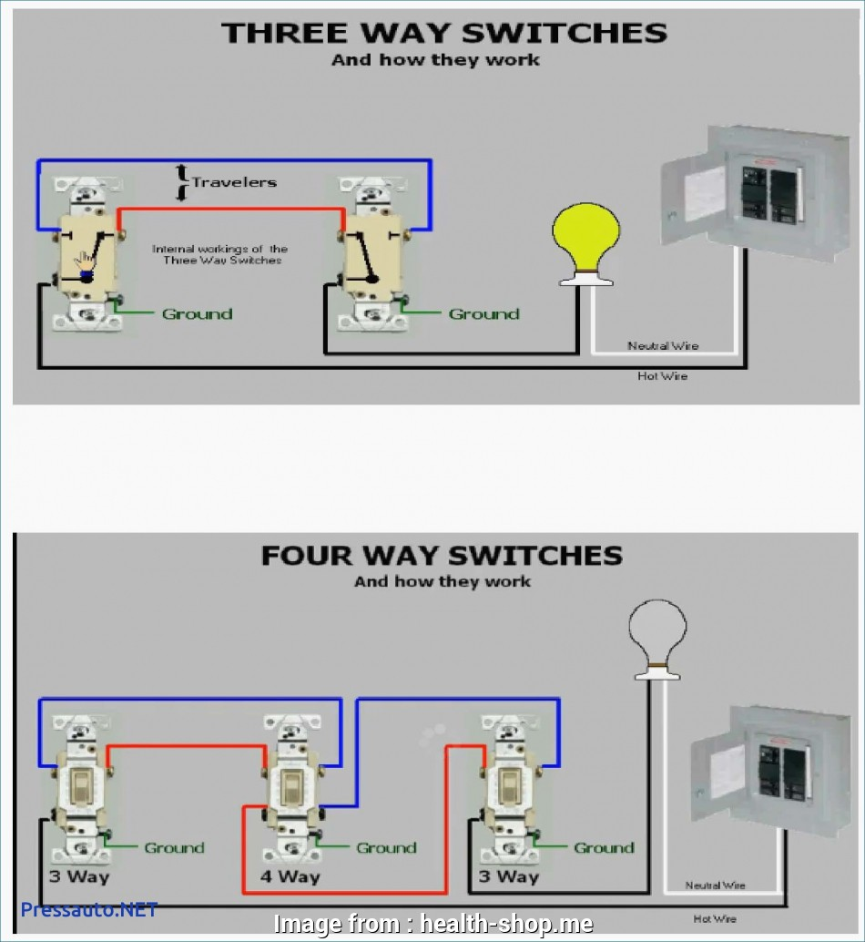 Cr 2661 3 Way Switch Multiple Lights Wiring Diagram Wiring Diagram