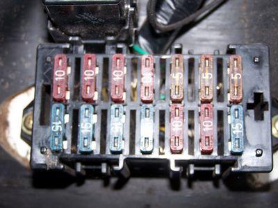 suzuki samurai fuse box cover - wiring diagram series-sequence -  series-sequence.bibidi-bobidi-bu.it  bibidi-bobidi-bu.it