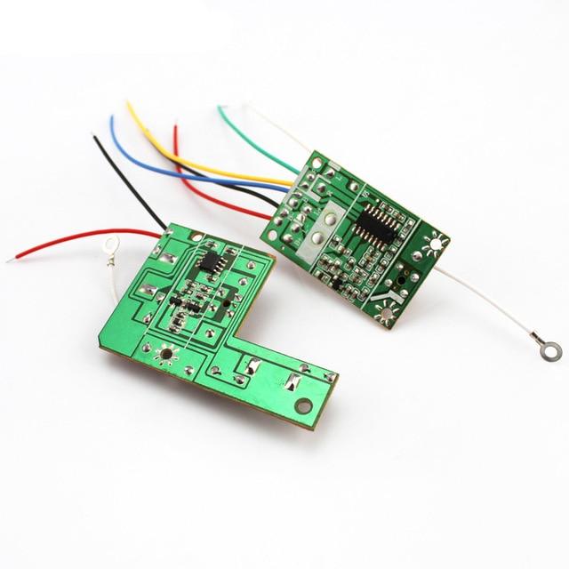 Awesome Rc Car Circuit Board Wiring Diagram Basic Electronics Wiring Diagram Wiring Cloud Waroletkolfr09Org