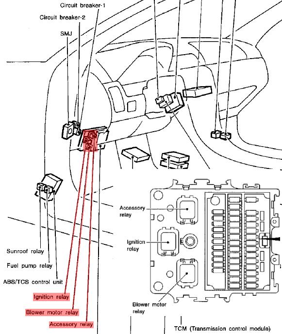 rs_0939] 1998 nissan maxima fuse box diagram  jidig kapemie mohammedshrine librar wiring 101