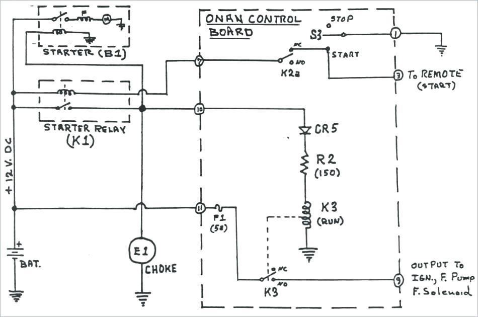 Incredible Starter Wiring Diagram For Perkins Basic Electronics Wiring Diagram Wiring Cloud Dulfrecoveryedborg