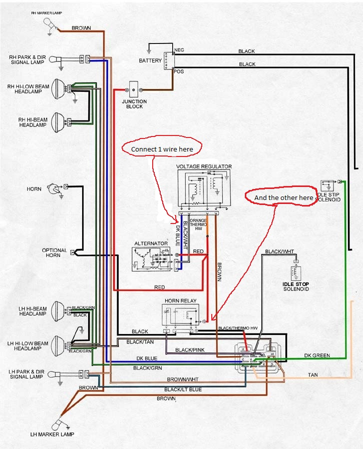 69 Firebird Wiring Diagram from static-assets.imageservice.cloud