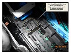 2013 silverado trailer brake wiring diagram fh 7795  2014 silverado trailer wiring diagram  2014 silverado trailer wiring diagram