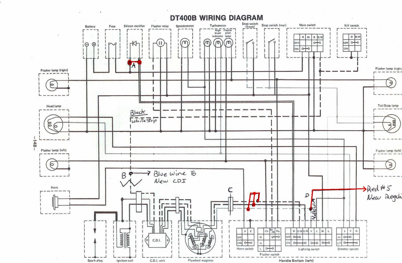 Yamaha Qt 50 Wiring Diagram - Wiring Diagram Models state-apple -  state-apple.zeevaproduction.it | 1979 Yamaha Qt50 Wiring Diagram |  | state-apple.zeevaproduction.it