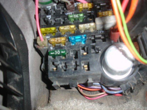 fr_4314] 1980 dodge van wiring diagram free diagram  anist favo mohammedshrine librar wiring 101