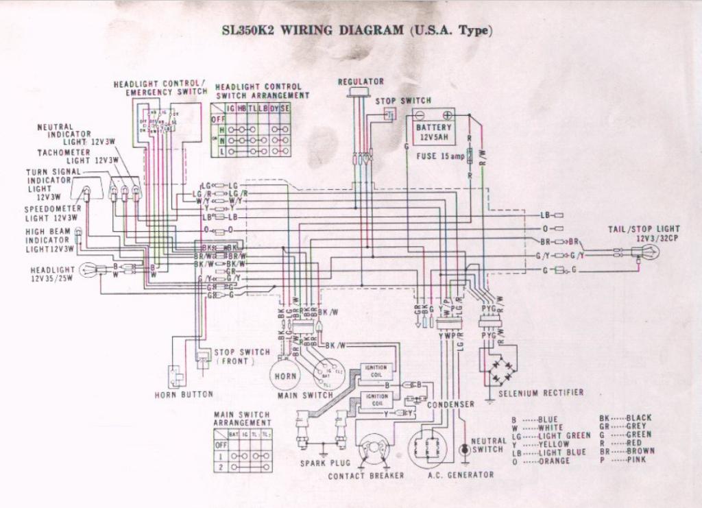 [DIAGRAM_5UK]  NM_3906] 1982 Kz650H Wiring Diagram Wiring Diagram | Kz1300 Wiring Diagram |  | Brece Gue45 Ivoro Vira Mohammedshrine Librar Wiring 101