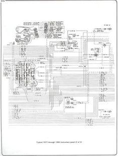 1981 c10 wiring diagram rf 1934  chevy instrument cluster wiring diagram together with  chevy instrument cluster wiring diagram