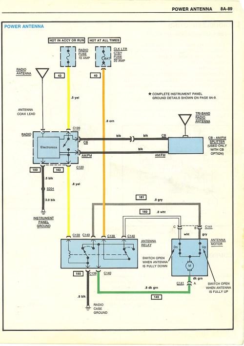 BX_2443] 1981 Buick G Body Ecm Wiring Diagram Free Diagram | 1981 Buick G Body Ecm Wiring Diagram |  | Oliti Venet Jebrp Faun Attr Benkeme Mohammedshrine Librar Wiring 101