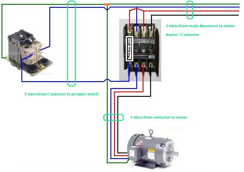 3 phase diagram wiring - 99 cadillac deville wiring diagram for wiring  diagram schematics  wiring diagram schematics