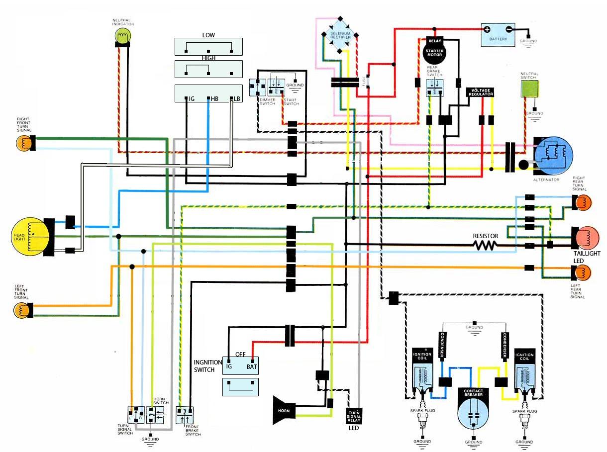 Hydro 84 Ignition Wiring Diagram - Data Wiring BBlank spoil-abnormal -  spoil-abnormal.fondazioneculturanoli.it | Hydro 84 Ignition Wiring Diagram |  | Fondazione Cultura Noli