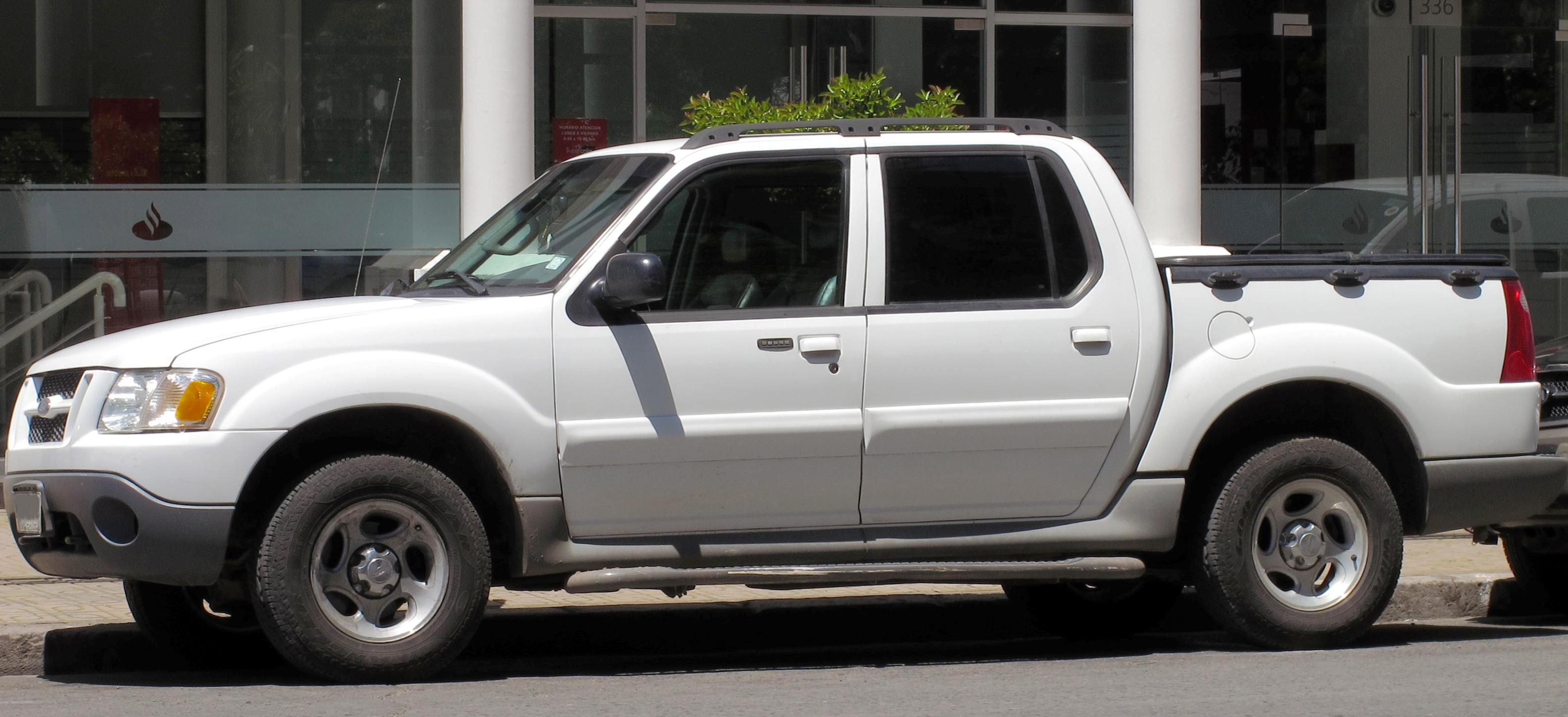Bz 3100  Ford Ranger Xlt 40 Rear Drum Brakes Need Diagram