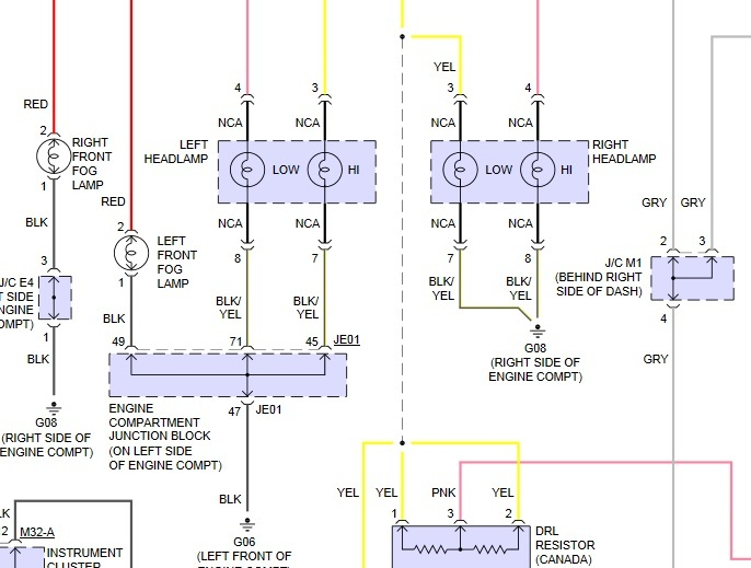 AA_0139] Hyundai Azera Wiring Diagrams Download DiagramPead Viewor Cajos Aidew Illuminateatx Librar Wiring 101