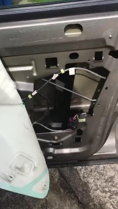 Magnificent Door Ajar Problem Solved Ford Explorer 2002 Wiring Cloud Licukshollocom