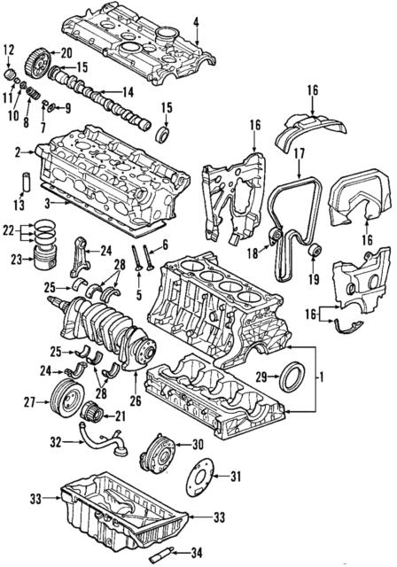 2002 Volvo S40 Engine Diagrams - wiring diagram load-auto -  load-auto.ristorantegorgodelpo.itRistorante Gorgo del Po