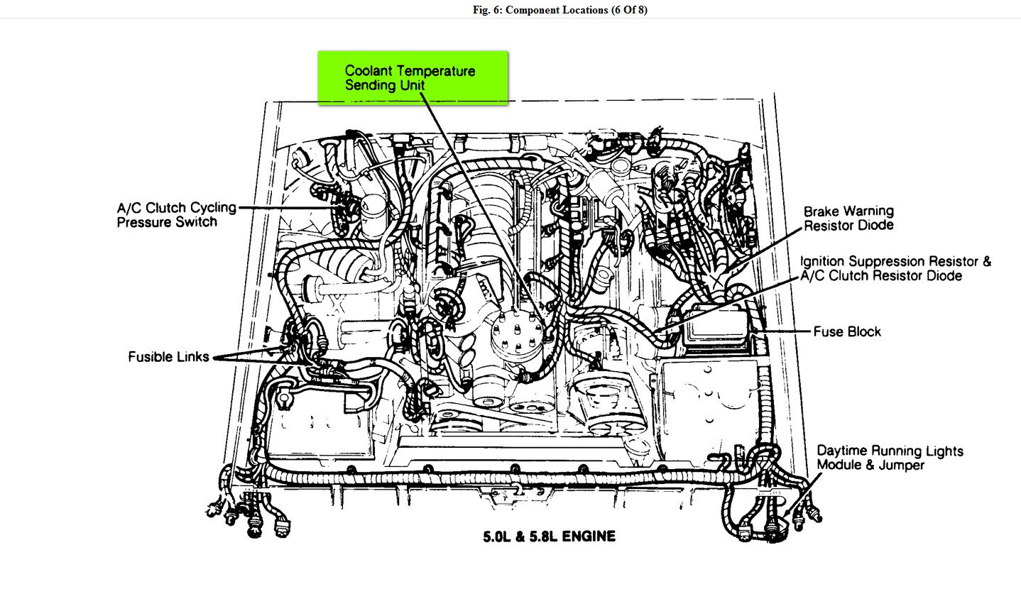 [SCHEMATICS_4JK]  LC_7359] Wiring Diagram Together With 1989 Ford Bronco Fuse Box Diagram  Download Diagram | 1989 Bronco Wiring Diagram |  | Chro Ling Cular Geis Push Grebs Dogan Rele Mohammedshrine Librar Wiring 101