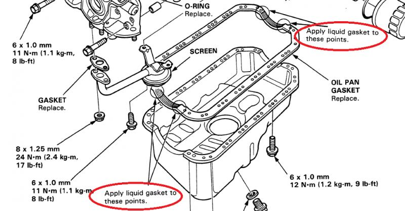 98 Honda Accord Stereo Wiring Diagram from static-assets.imageservice.cloud