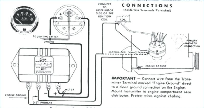 Peterbilt Tachometer Wiring Diagram - Fusebox and Wiring Diagram  electrical-riot - electrical-riot.coroangelo.itdiagram database - coroangelo.it