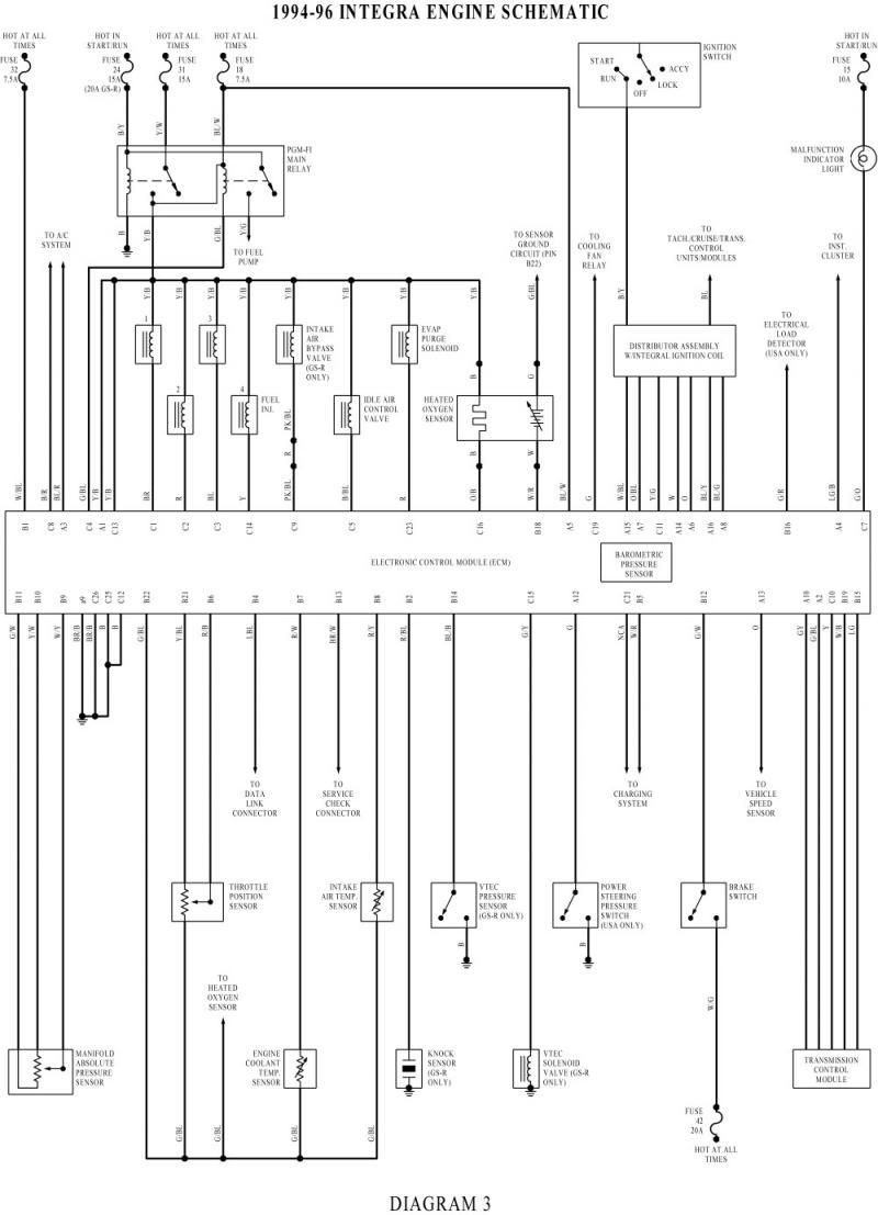 ao_6873] 1992 acura legend wiring diagram 1992 free engine image for user  ophag numap mohammedshrine librar wiring 101