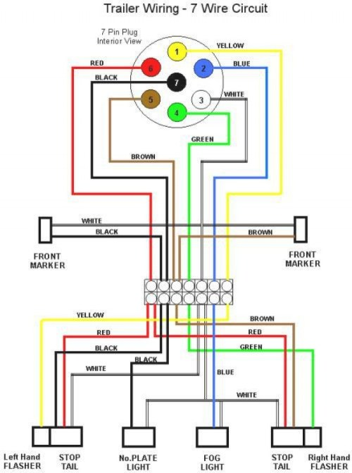for 7 pin trailer connector wiring diagram for haulmark zx 0902  trailer wiring diagram on haulmark trailer lights wiring  trailer wiring diagram on haulmark