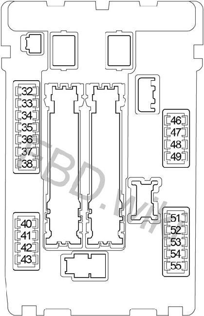 350z fuse box layout wh 8073  nissan altima fuse box location get free image about  wh 8073  nissan altima fuse box