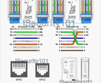 cat 6 wiring diagram rj45 xd 5919  ethernet wiring diagram on ethernet wiring diagram  xd 5919  ethernet wiring diagram on