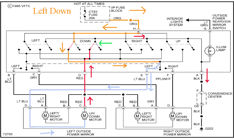 Gm Power Mirror Wiring Diagram from static-assets.imageservice.cloud