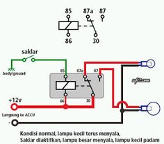 dual cooling fan wiring diagram ke 0083  electric stove wiring diagram fans are completely useless  electric stove wiring diagram fans are