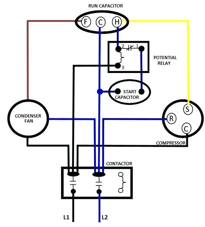 Rheem Rgpj Furnace Wiring FULL Version HD Quality Furnace ...