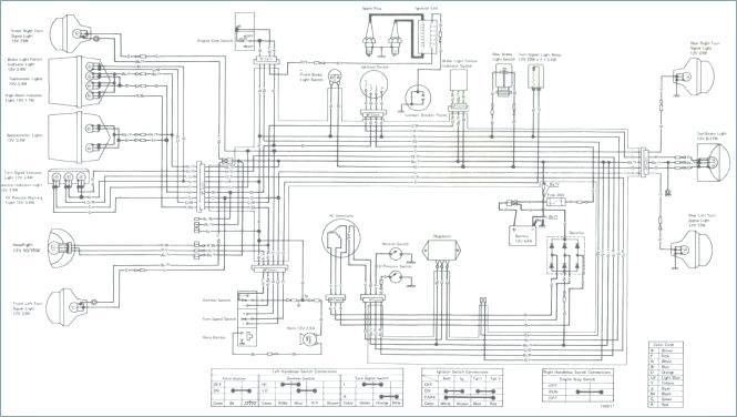 Ninja 500 Wiring Diagram - Kenner Boat Wiring Diagram for Wiring Diagram  SchematicsWiring Diagram Schematics