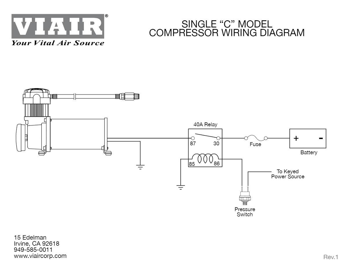 [DHAV_9290]  GV_0609] 3 Phase Pressor Starter Diagram Wiring Schematic Wiring Diagram   Industrial Air Horn Schematic      Garna Tixat Mohammedshrine Librar Wiring 101
