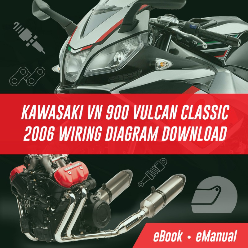 GY_0344] Winch Wiring Diagram Together With Kawasaki Vulcan 900 Wiring  Diagram Free Diagram