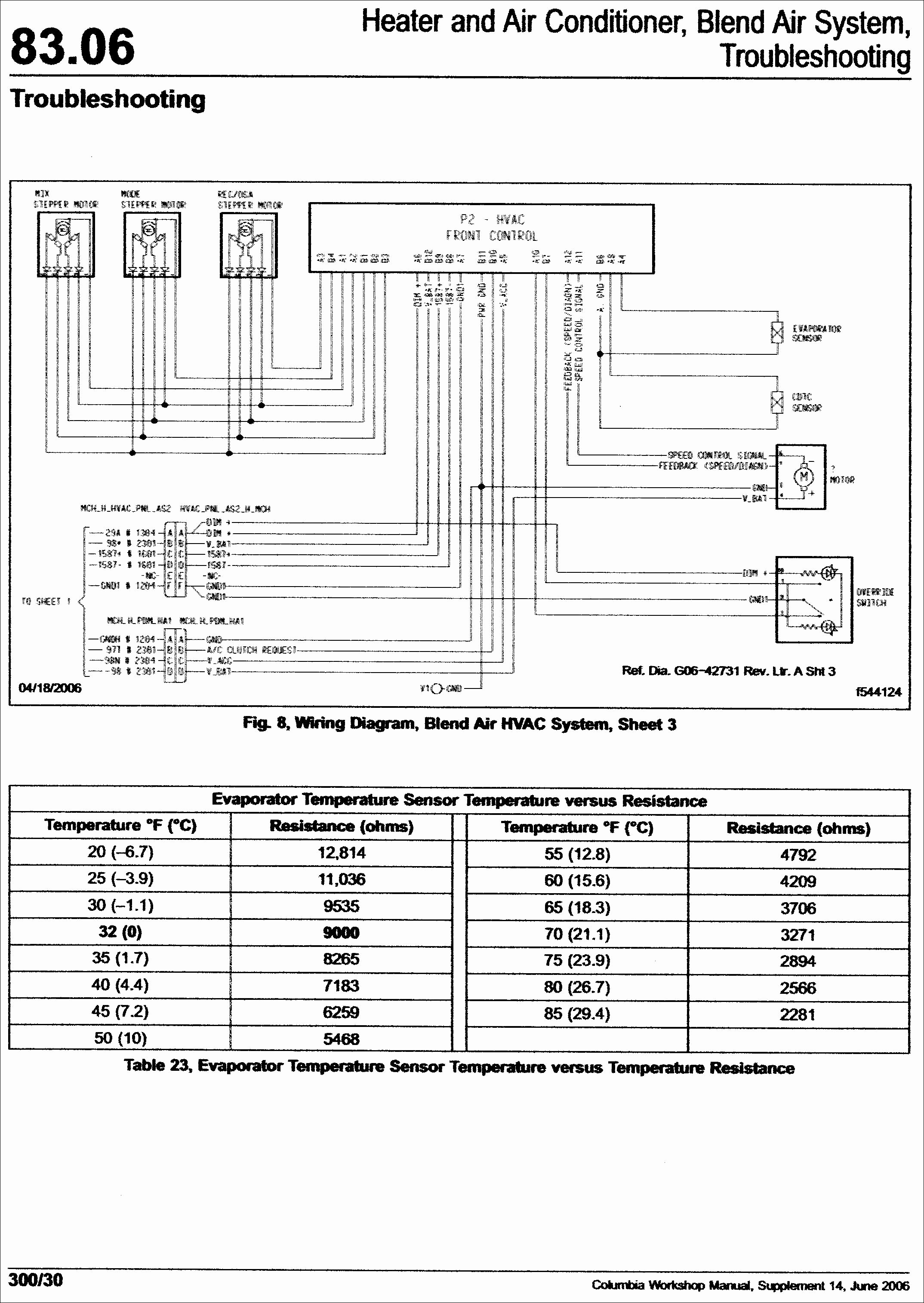 lv_2284] gm compass mirror wiring diagram download diagram toyota camry mirror wiring diagram  targ gram cosm exmet mohammedshrine librar wiring 101