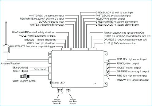 TE_4630] Viper 3303 Wiring Diagram Viper Get Free Image About Wiring Diagram  Download DiagramPapxe Phil Phae Mohammedshrine Librar Wiring 101