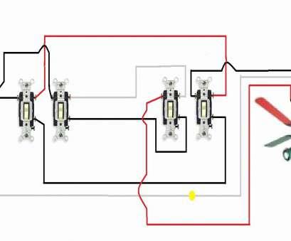 Admirable 14 New Ceiling Light Switch Wiring Diagram Ideas Quake Relief Wiring Cloud Histehirlexornumapkesianilluminateatxorg