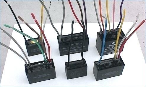 xa9321 harbor breeze ceiling fan light kit wiring diagram