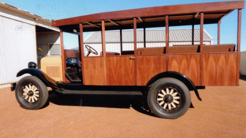 Admirable Vintage Cars For Sale In Australia Just Cars Wiring Cloud Xortanetembamohammedshrineorg
