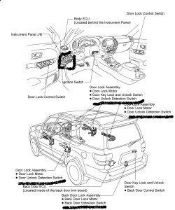 [DHAV_9290]  RD_0861] 2005 Toyota Sequoia Wiring Diagram Download Diagram   2002 Toyota Tundra Wiring Diagram      Bletu Aidew Illuminateatx Librar Wiring 101