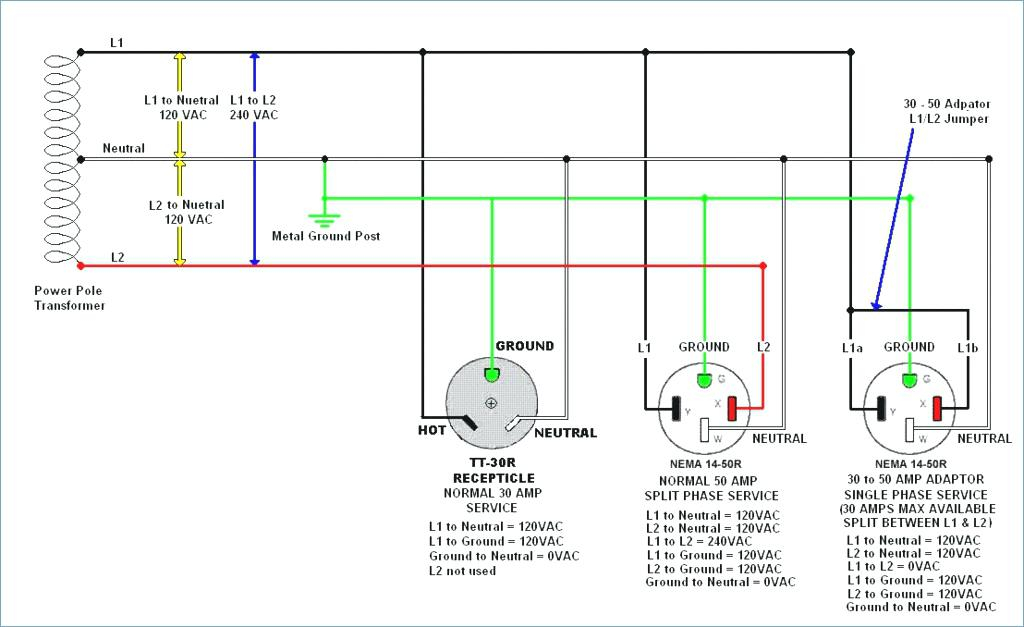 md6876 rv wiring diagram for 30 amps download diagram