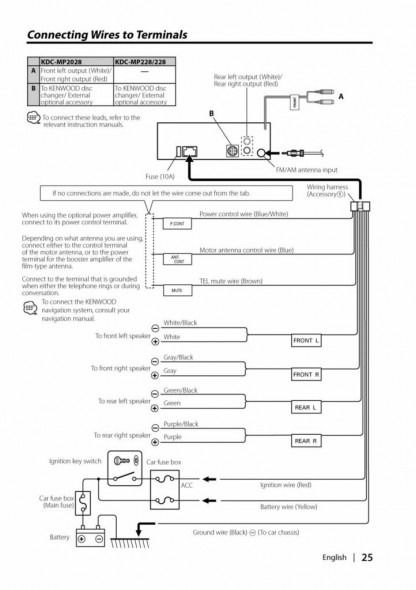 Kr 6551  Kenwood Wiring Diagram As Well Free Kenwood Wiring Diagram On Kenwood Free Diagram