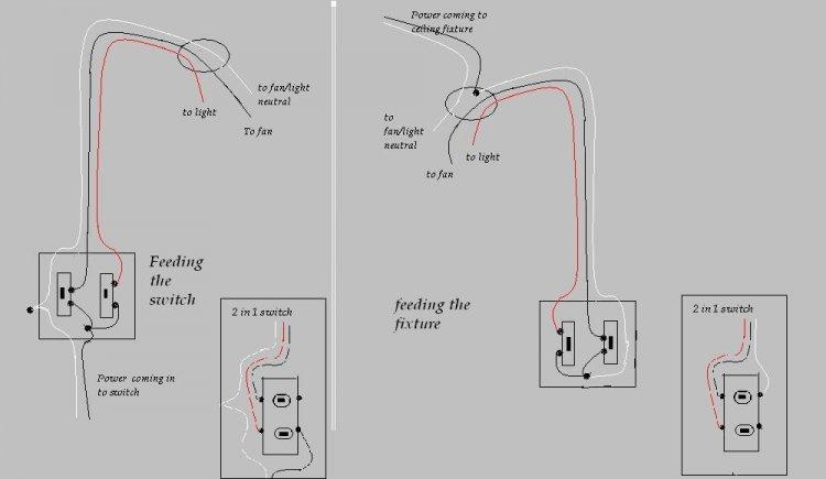 Pleasing Lighthouse Fan Wiring Diagram Basic Electronics Wiring Diagram Wiring Cloud Apomsimijknierdonabenoleattemohammedshrineorg