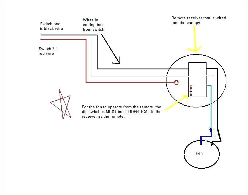 ss3109 ceiling fan light switch wiring diagram on harbor