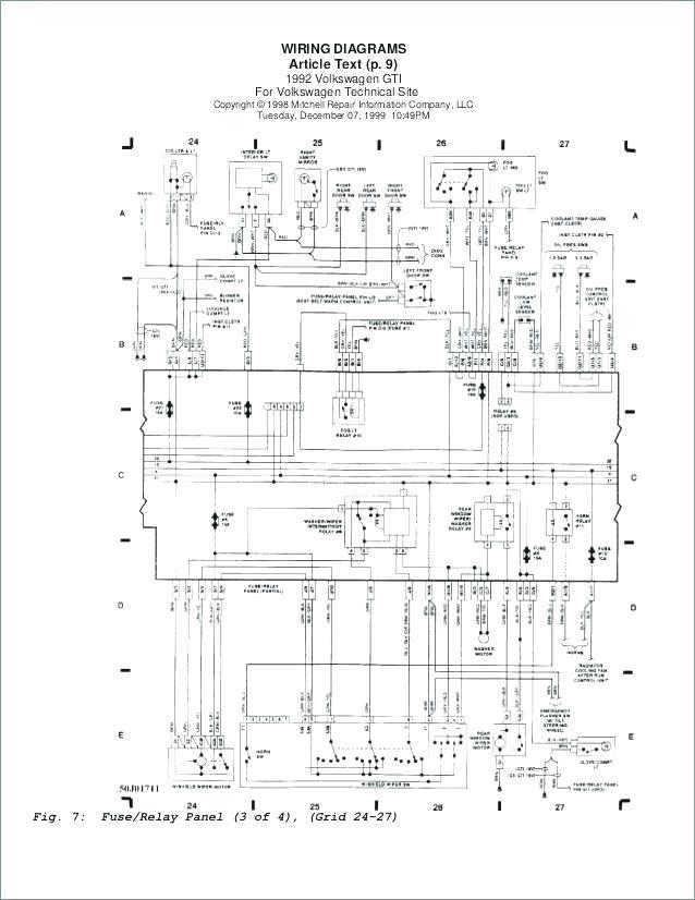 Vr6 Engine Wiring Diagram 1997 Ford F 150 Power Mirror Wiring Diagram Tda2050 2020ok Jiwa Jeanjaures37 Fr