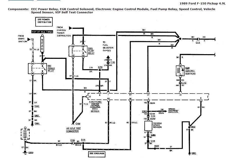 1994 chevy 1500 wiring diagram an 9922  150 starter solenoid wiring diagram in addition wiring 94 chevy 1500 wiring diagram starter solenoid wiring diagram