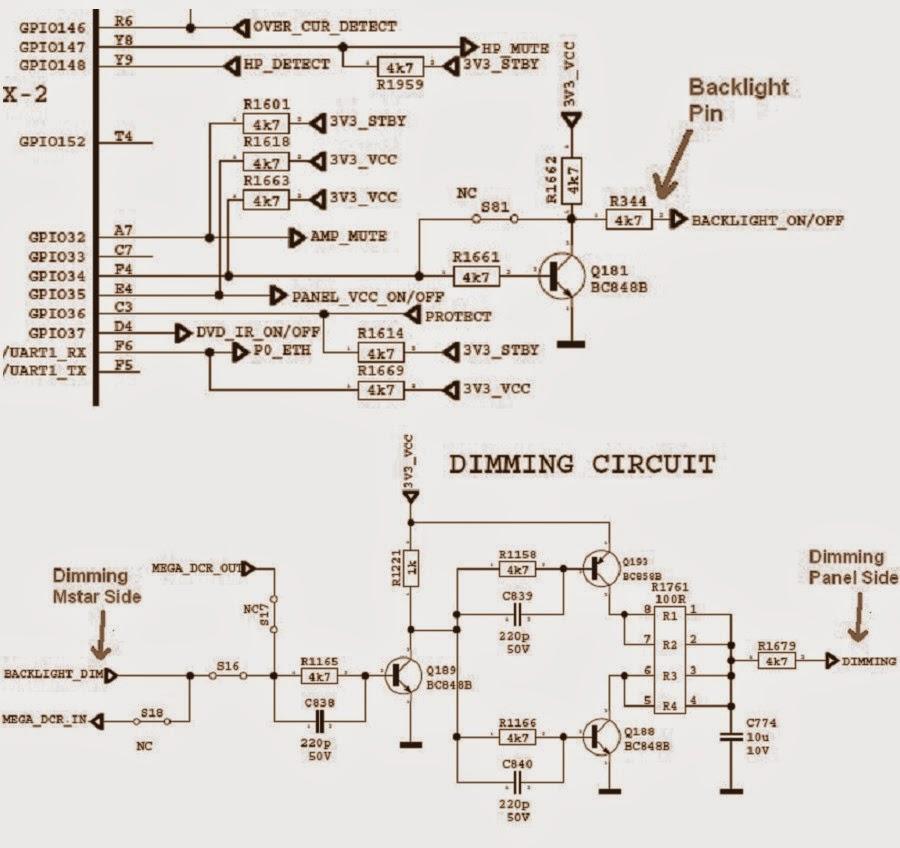 Marvelous Http Wwwpic2Flycom Electricalwireingfordummieshtml Circuit Diagram Wiring Cloud Lukepaidewilluminateatxorg
