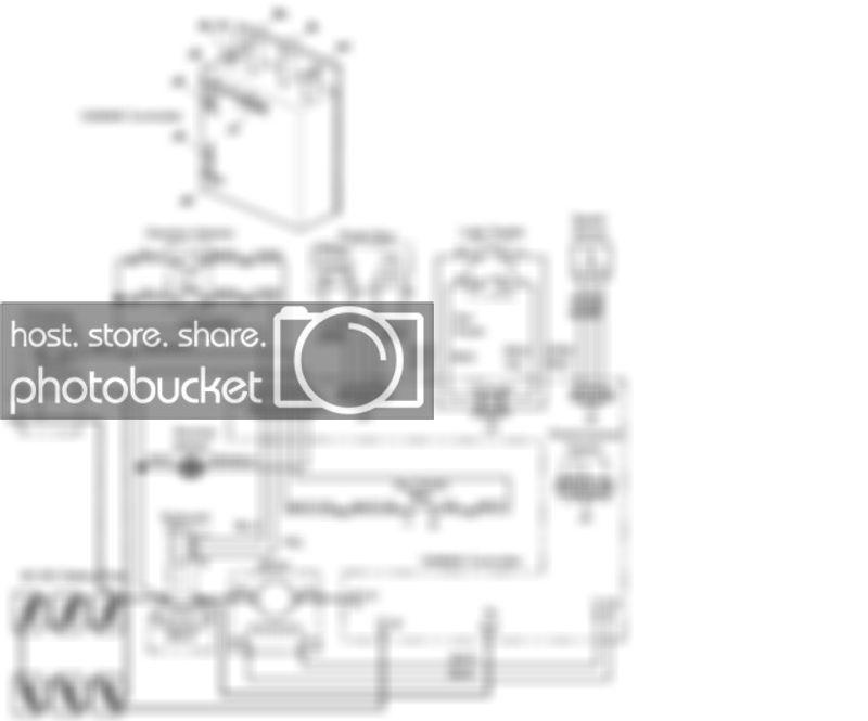 2006 Ezgo Txt Pds Wiring Diagram