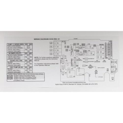 bermuda spa wiring diagram rw 1167  2591d1171461188 change hot tub heater wiring hot tub  hot tub heater wiring hot tub